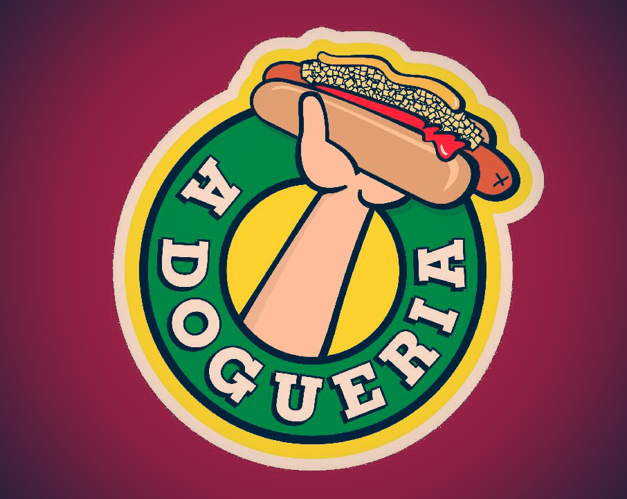 Dogueria Food Truck